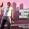 Бета Mission Complete Sounds в GTA 5