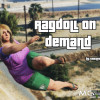 Скрипт Ragdoll/Limp on demand для GTA 5